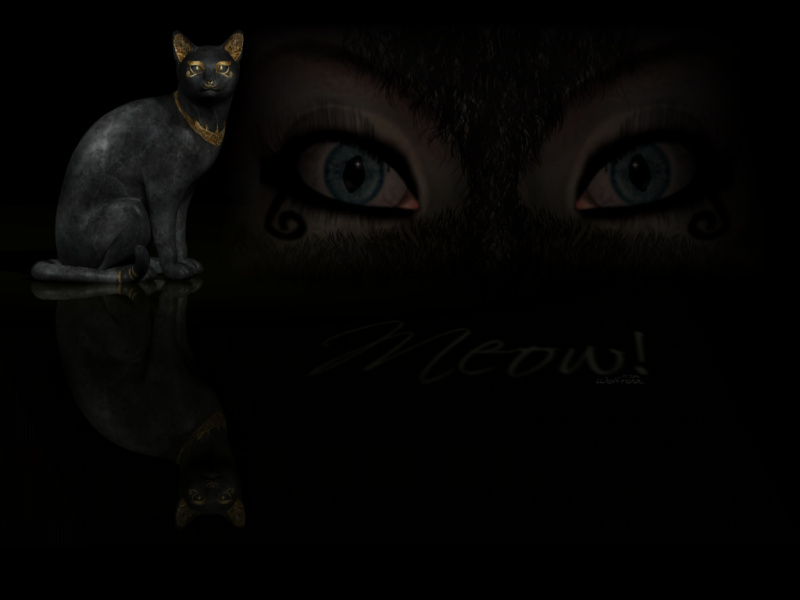 http://magickdream.com/wolfrose/artwork/Bastet.jpg